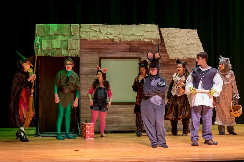 2015-03 Shrek Rehearsal 0950.jpg