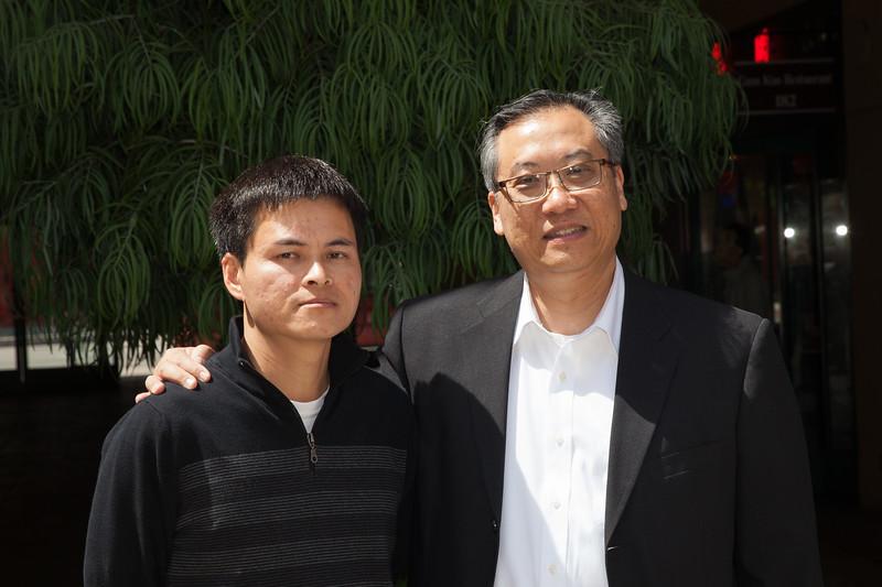150423 David Lau retires -292.jpg