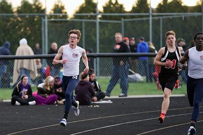 Boys 800m Run (2019-05-10)