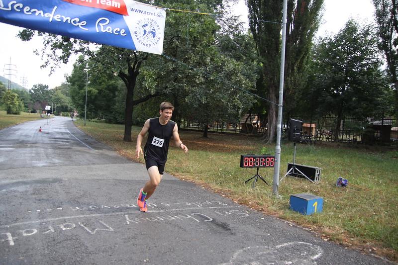 2 mile kosice 60 kolo 11.08.2018.2018-070.JPG
