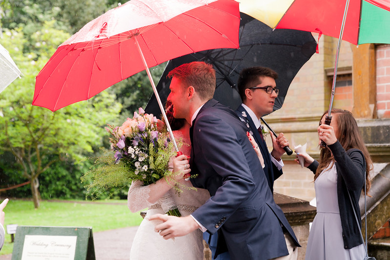 Steph and Joshua's Wedding 0539.JPG