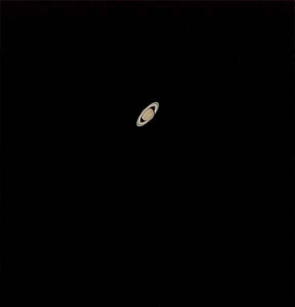 Saturn-2.jpg