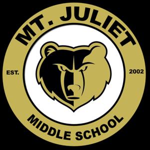 Mt Juliet Middle School