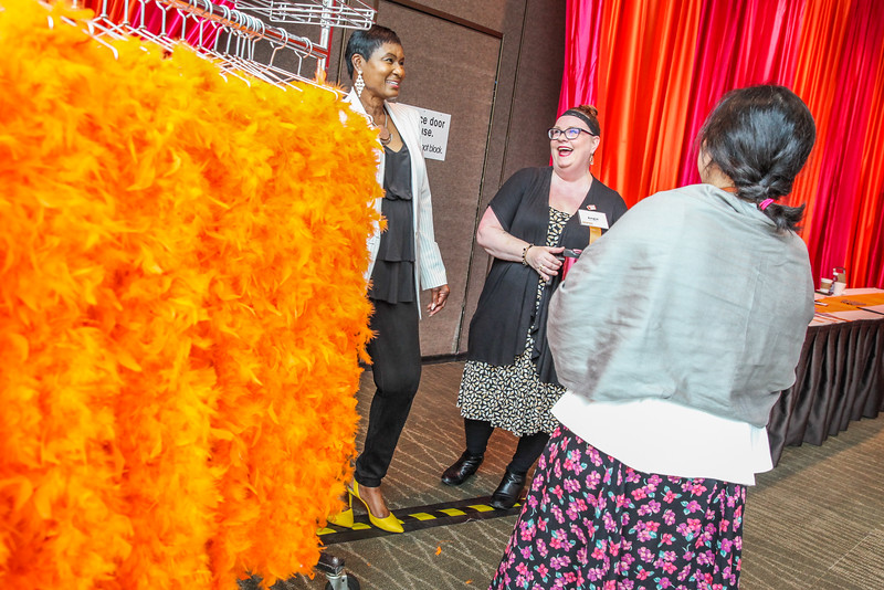 5.16.19 Verbovski for YWCA Luncheon-10.jpg