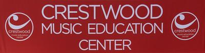 Crestwood Music