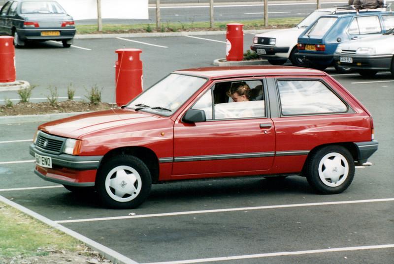 1990_August_Scotland _0001_a.jpg