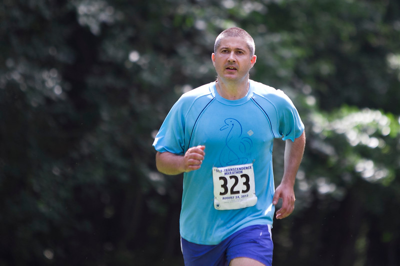 marathon:12 -845.jpg