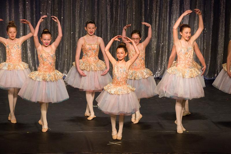 dance-166.jpg