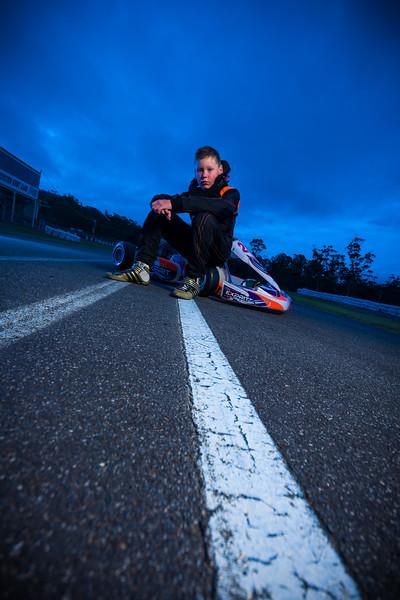 Sports-Photographer-Jake-Delphin-Racing-Colin-Butterworth-Photography-16.jpg