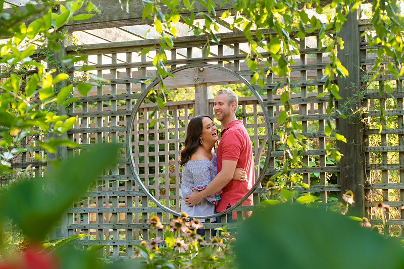 Jessica and Jimmy Engagements-37.jpg