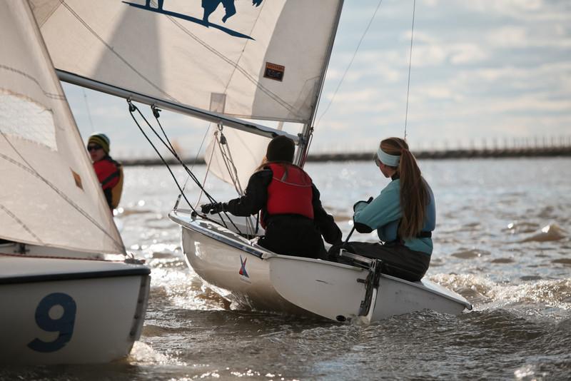 20131103-High School Sailing BYC 2013-180.jpg