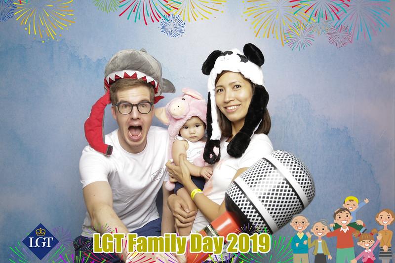 LGT_FamilyDay_w_ovelay_027.jpg