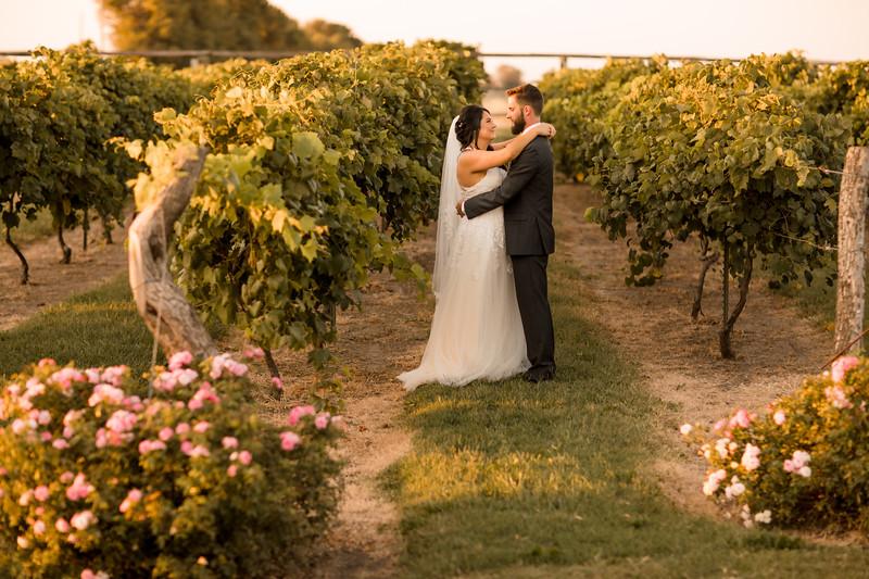 KaylaDusten-Wedding-0525.jpg