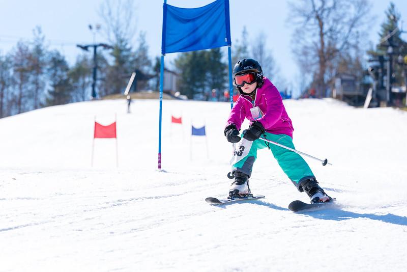 56th-Ski-Carnival-Sunday-2017_Snow-Trails_Ohio-2479.jpg