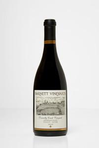 Barnett Wines