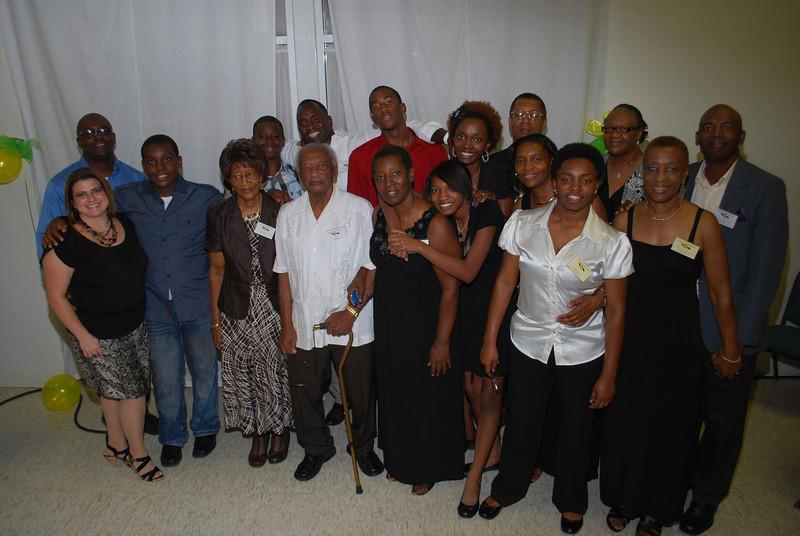 Johnson's Family Reunion 2012_0408.jpg