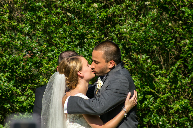 6-28-2014 Tara & Jon's Wedding 169.jpg