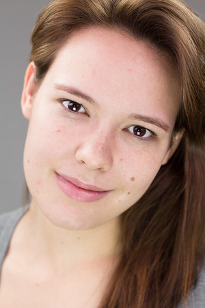 Melanie W