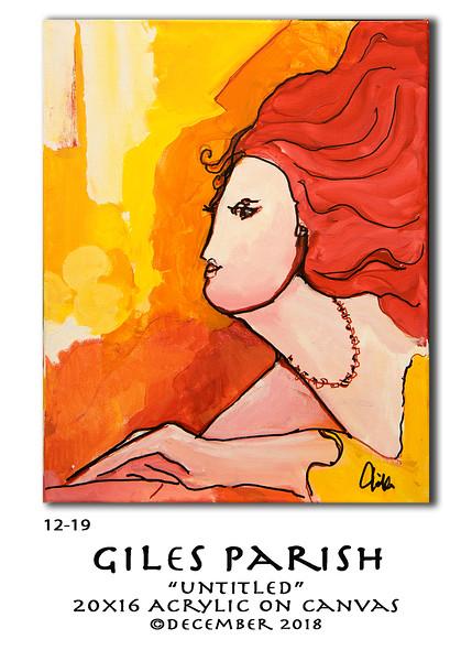 12-19 Card.jpg