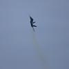F18E-SuperHornet-018