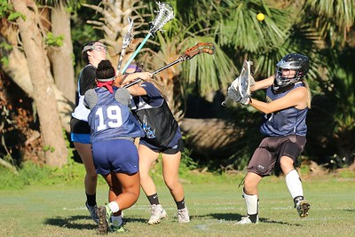 10/28/2017 L3 Lax A vs. Apopka/Windermere