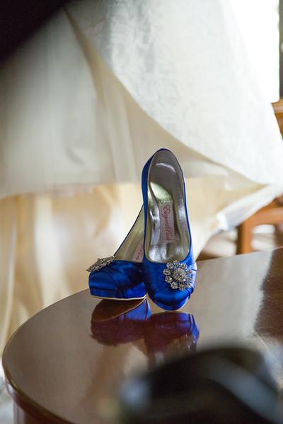 Julia + Frank's Wedding-57.jpg