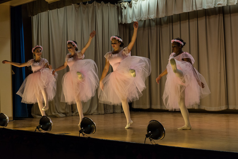 DanceRecital (564 of 1050).jpg