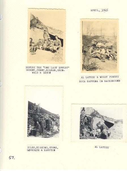 War Years19.jpg