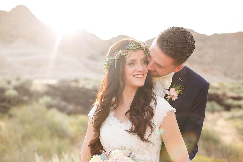 Bridals-189.jpg