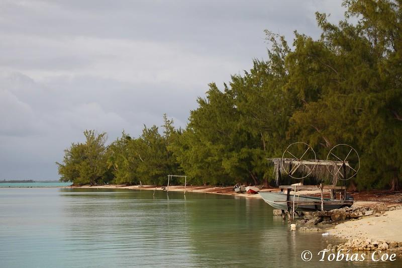 Tahiti (Anaa) (15).JPG