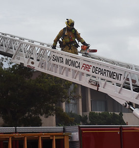 26th St Incident (SMFD)