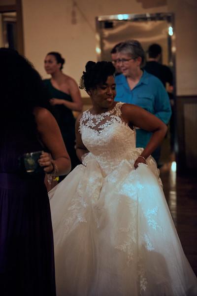 B+D Wedding 235.jpg