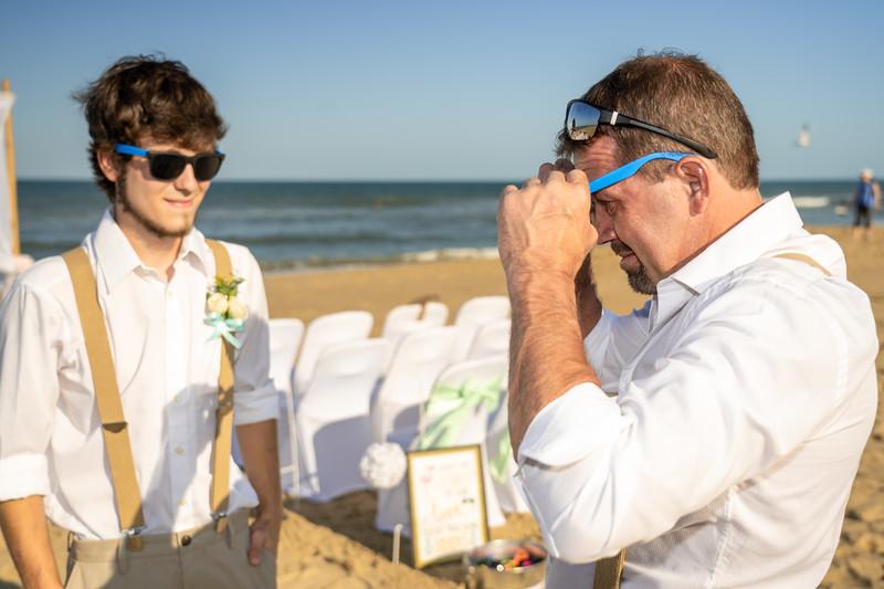 VBWC KWOO 09212019 Wedding Image #7 (C) Robert Hamm.jpg