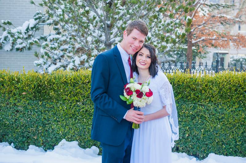 john-lauren-burgoyne-wedding-202.jpg