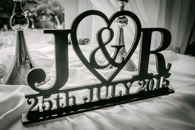 Blyth Wedding-496.jpg