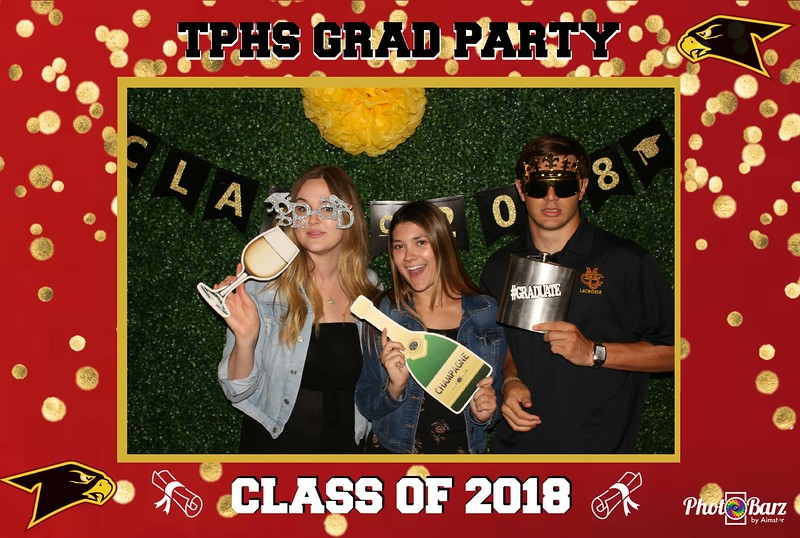 TPGRAD PARTY (58).jpg