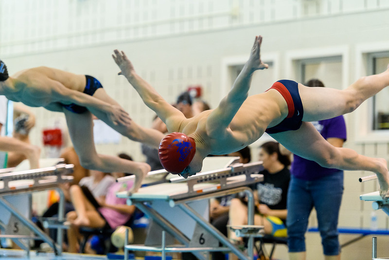 KSMetz_2017Jan10_2878_SHS Boys Swimming.jpg