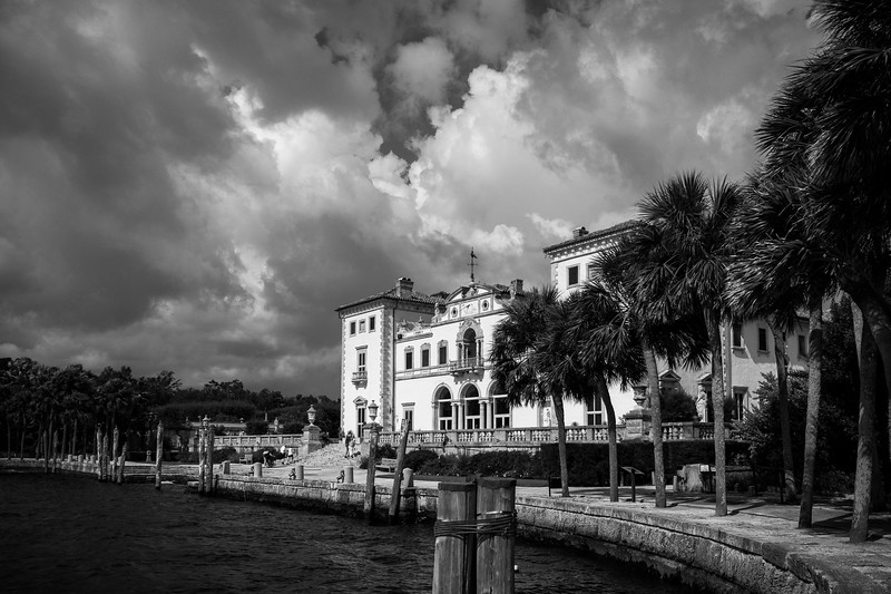 Vizcaya 70 (1 of 1).jpg