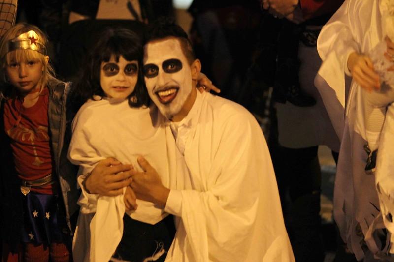 2014.10.31 Halloween Parade.f-46.jpg