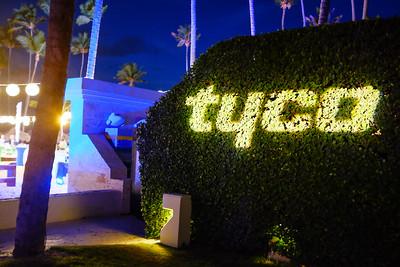 2014 TycoIS Presidents Club - Jan_17_2015