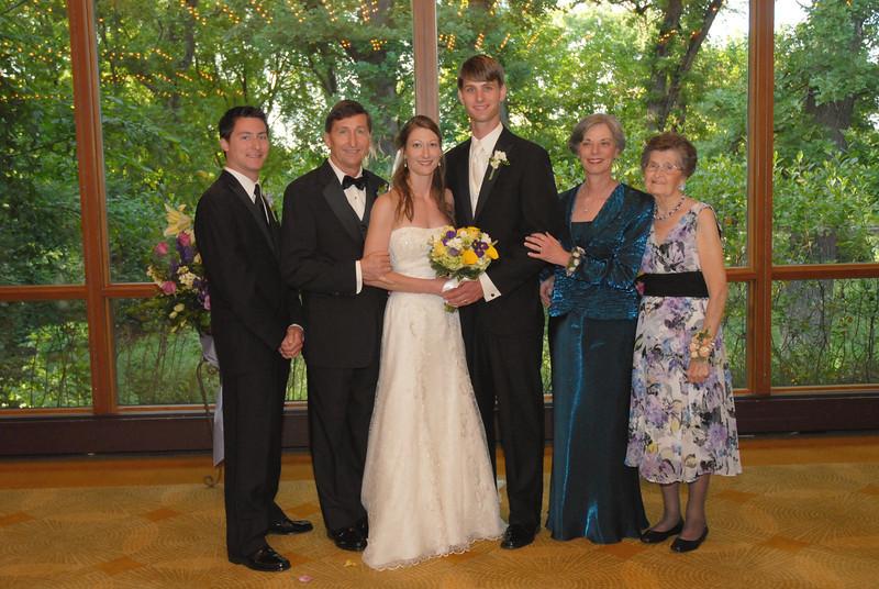 BeVier Wedding 379.jpg