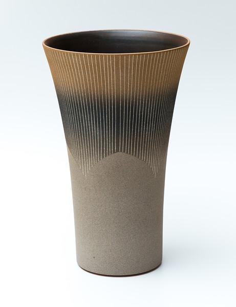 IMG_4169-Tracy-pottery-2015-09-23.jpg