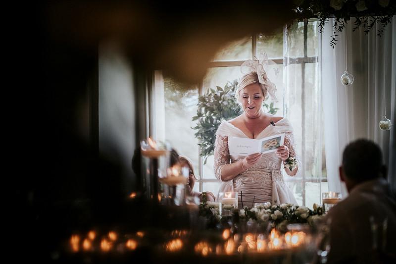 The Wedding of Kaylee and Joseph  - 438.jpg