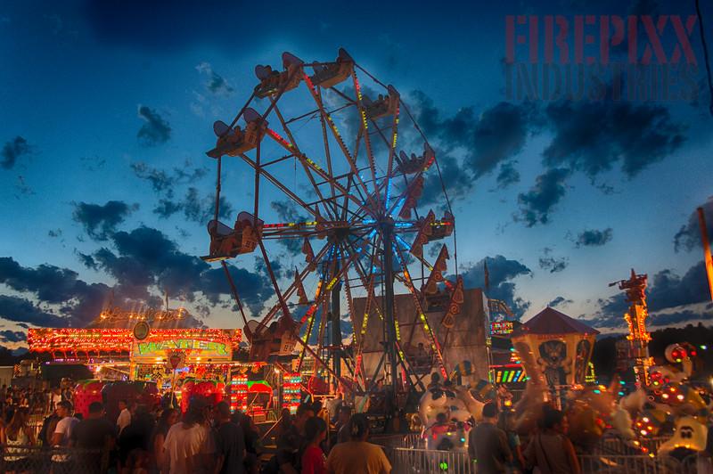 midwaycarnival16-11.jpg