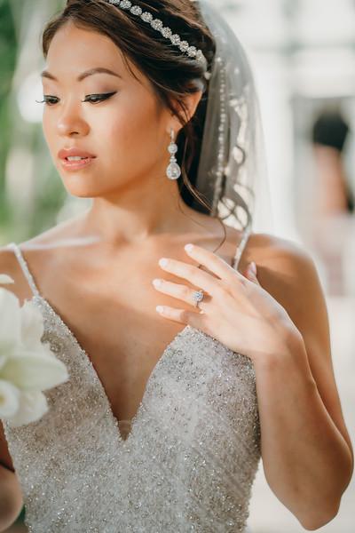 [Bridal Prep] Sarah-Mike-70.jpg