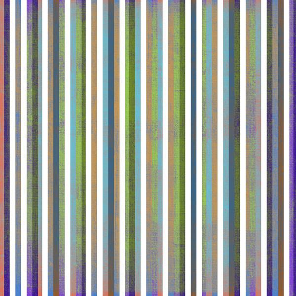 Rainbow_Stripes.jpg