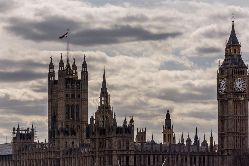 London_March_2015-37.jpg