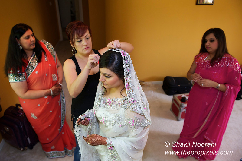 Naziya-Wedding-2013-06-08-01738.JPG