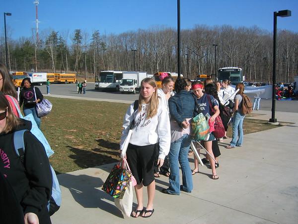 2006-03-11: WGI Regional