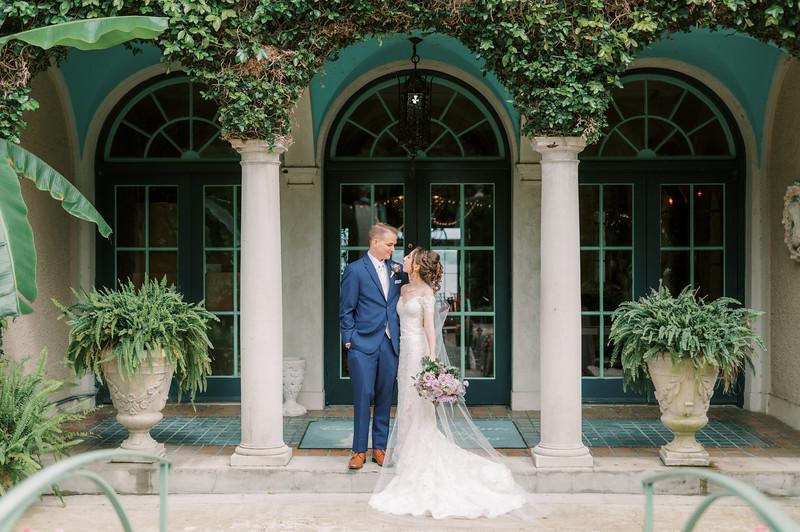 TylerandSarah_Wedding-346.jpg